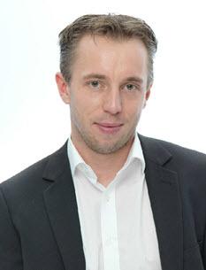 Thomas Blumenschein