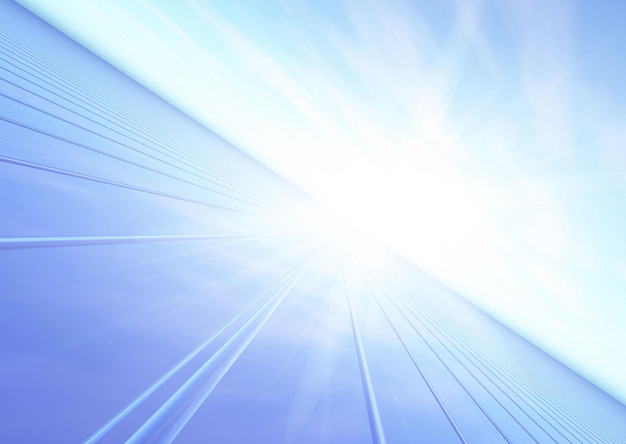 Background_LightBlue_Schmal